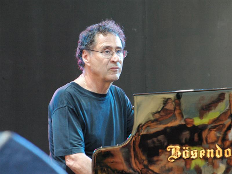 Gerard Gambus
