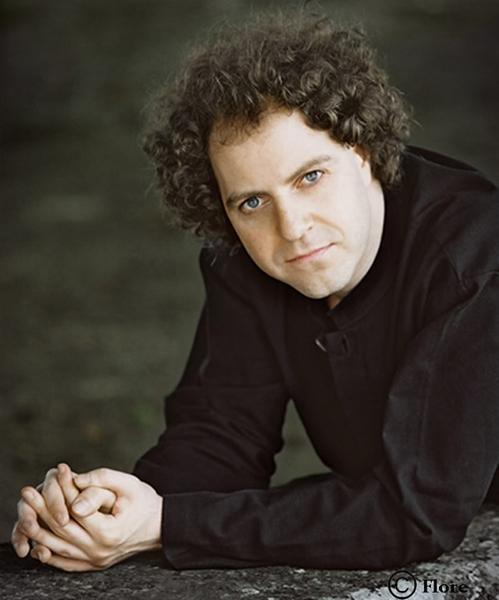 Vendredi 20 février à 20h Nicolas Stavy interprétera Chopin, de Montgeroult, Bonis, Jaell