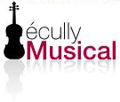 logo-ecully-musical